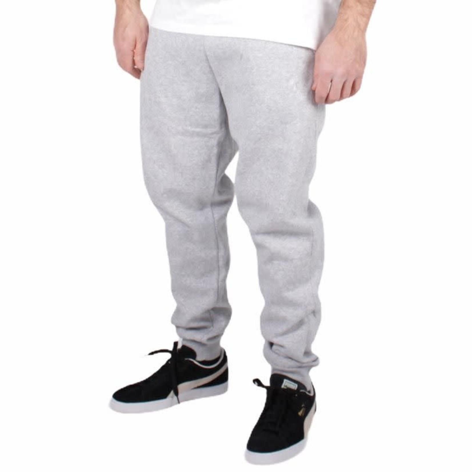 WLKN WLKN : Stair Sweatpants