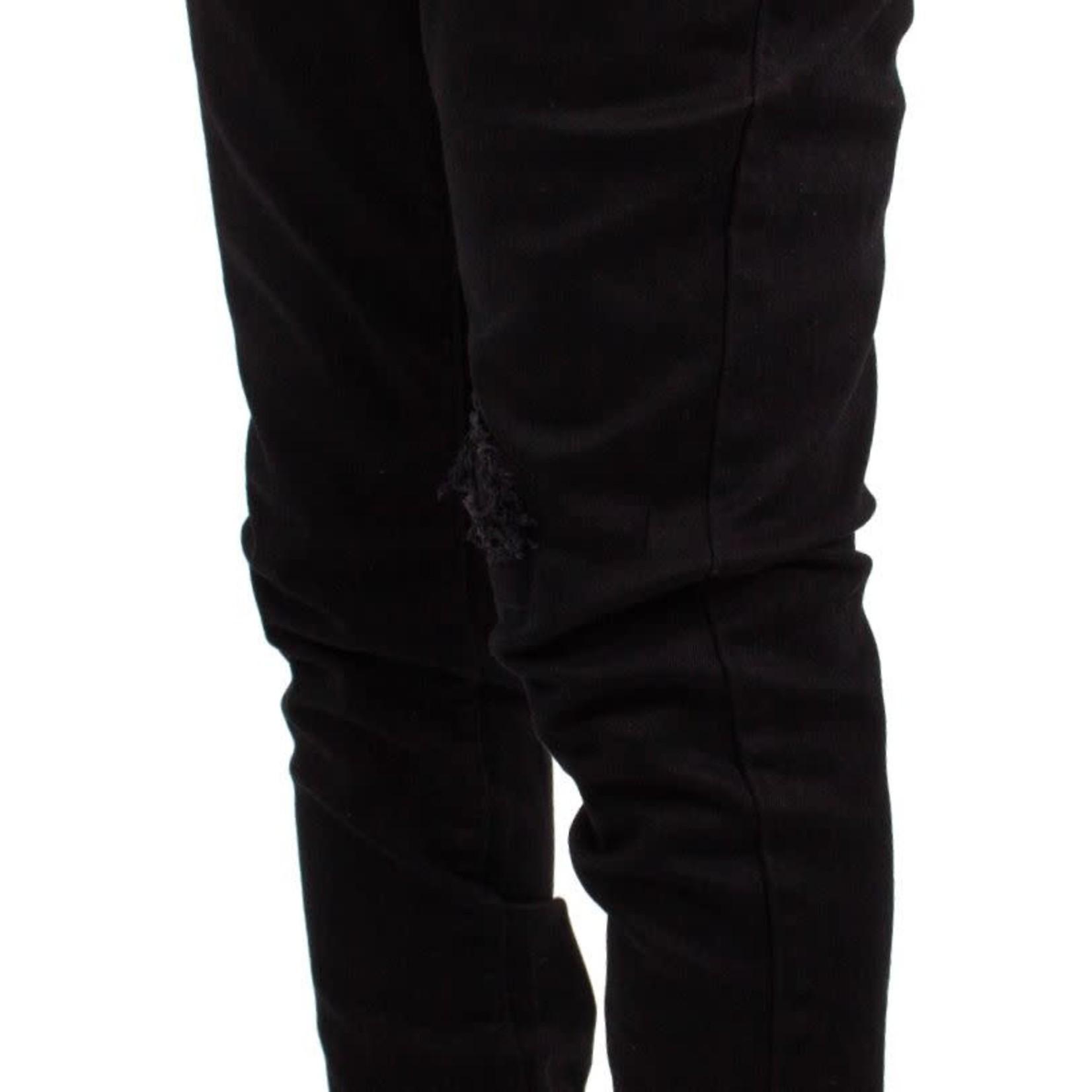 WLKN WLKN : Scottie Slim Fit Denim Pants