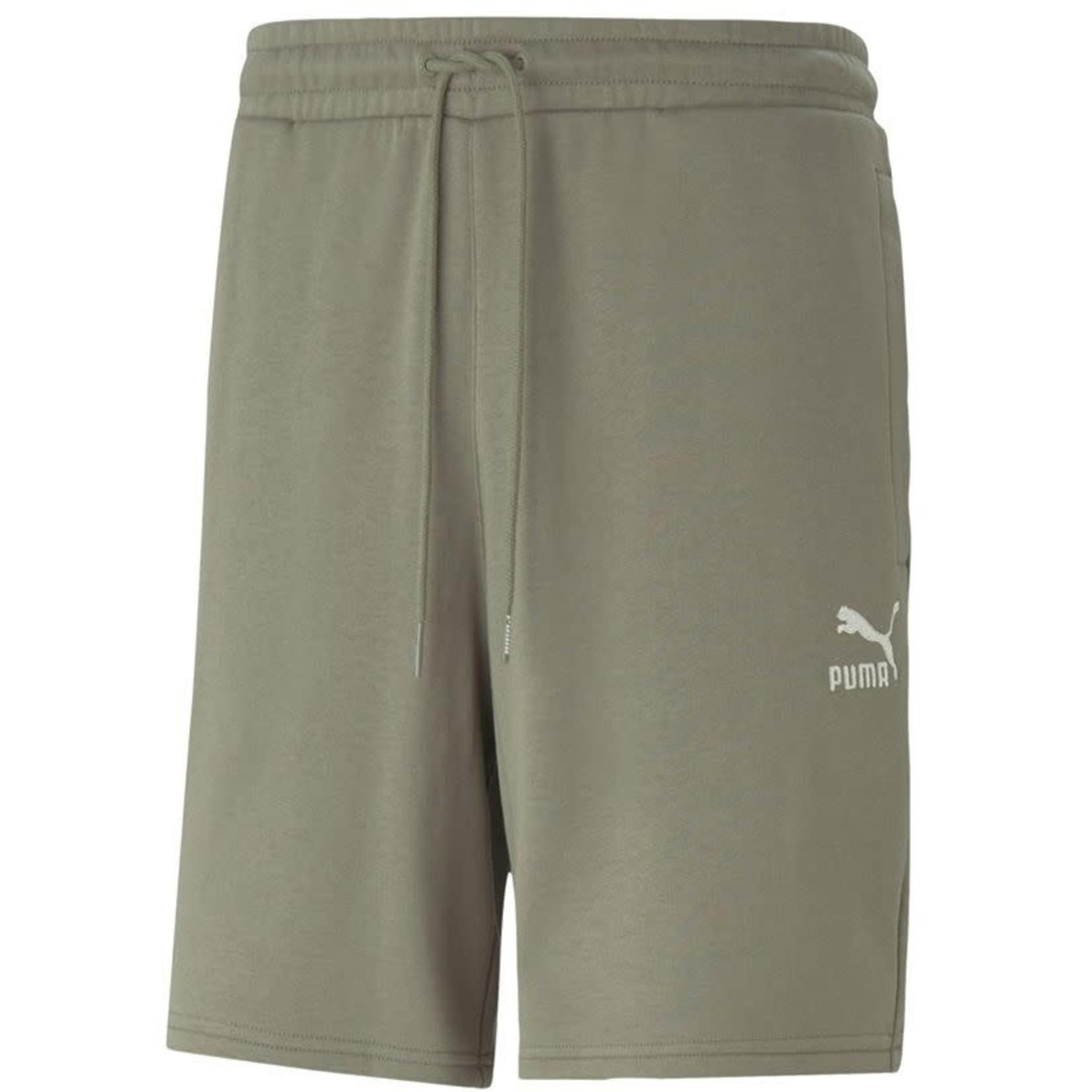 PUMA Puma : Classics Cargo Pockets Shorts