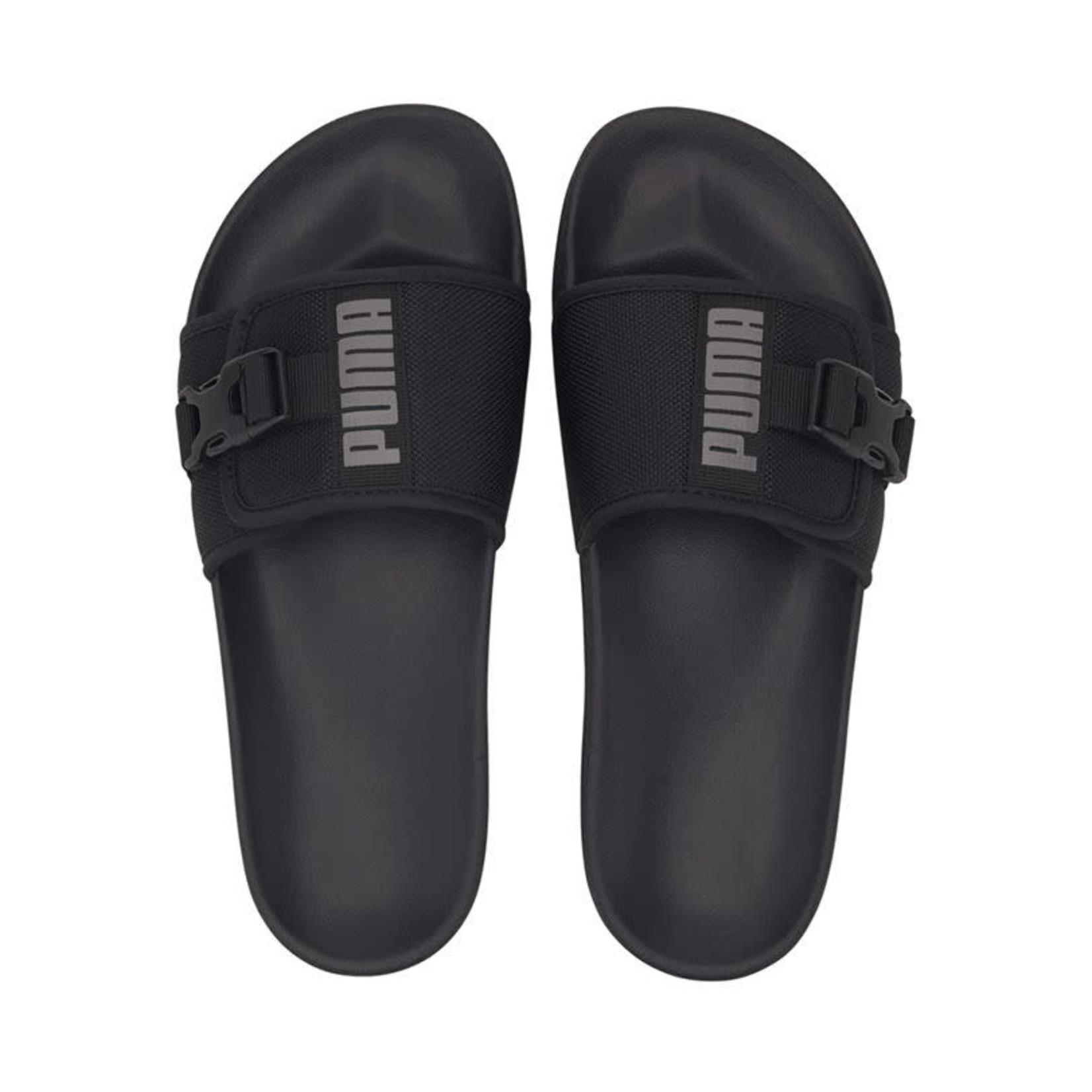 PUMA Puma Footwear : LeadcatFootwear Wilo Men Slides