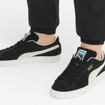 PUMA Puma Suede Classic XXL Men Shoes