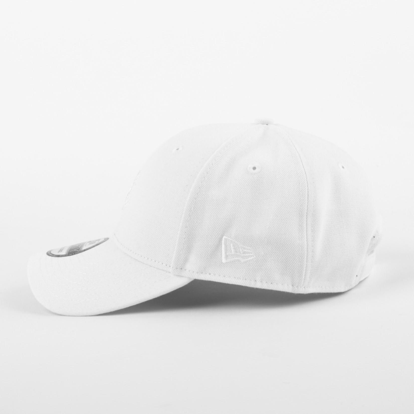 New Era New Era : 940  WLKN Oblique Logo Tone On Tone Cap