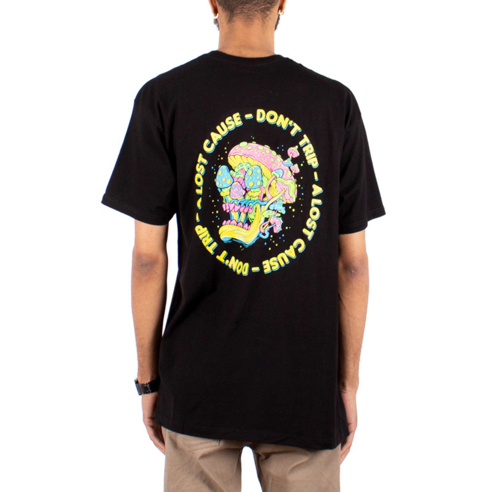 A Lost Cause A Lost Cause : Don't Trip Tee