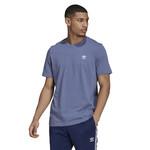 Adidas Adidas : SS Essential T-Shirt