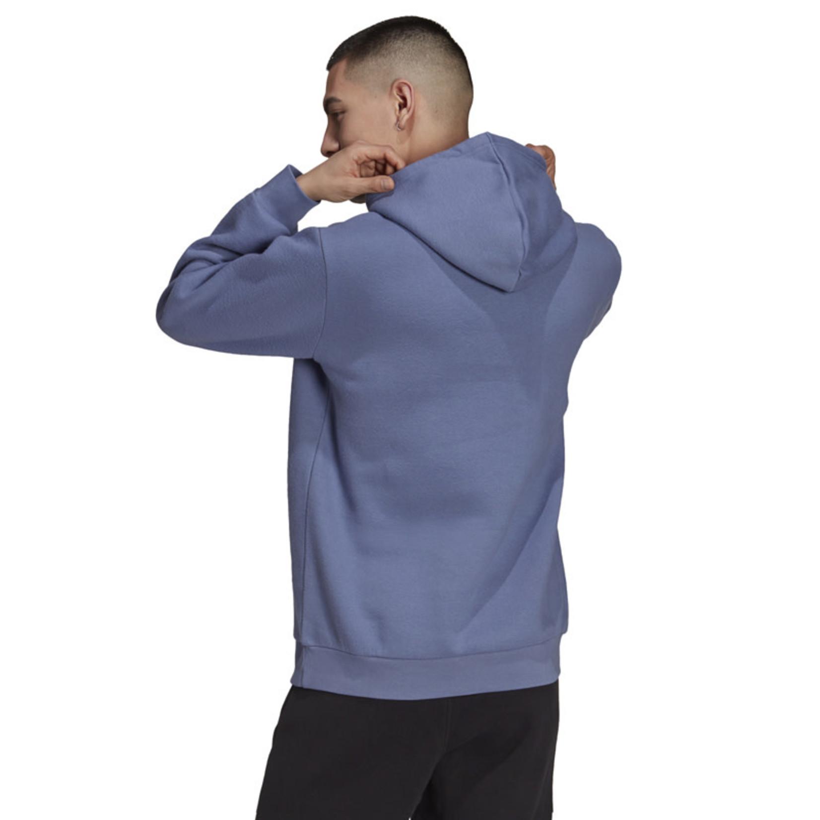 Adidas Adidas : Essential Hoody
