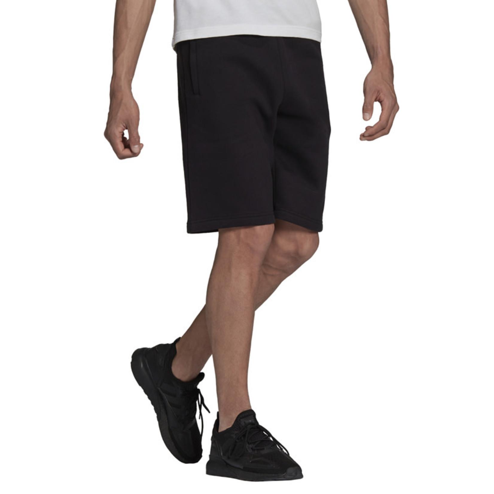 Adidas Adidas : Essential Shorts