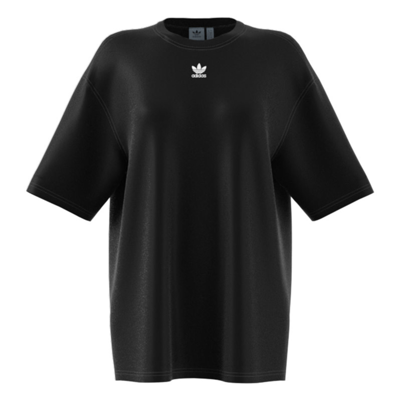 Adidas Adidas : Oversize Boyrfriend T-Shirt