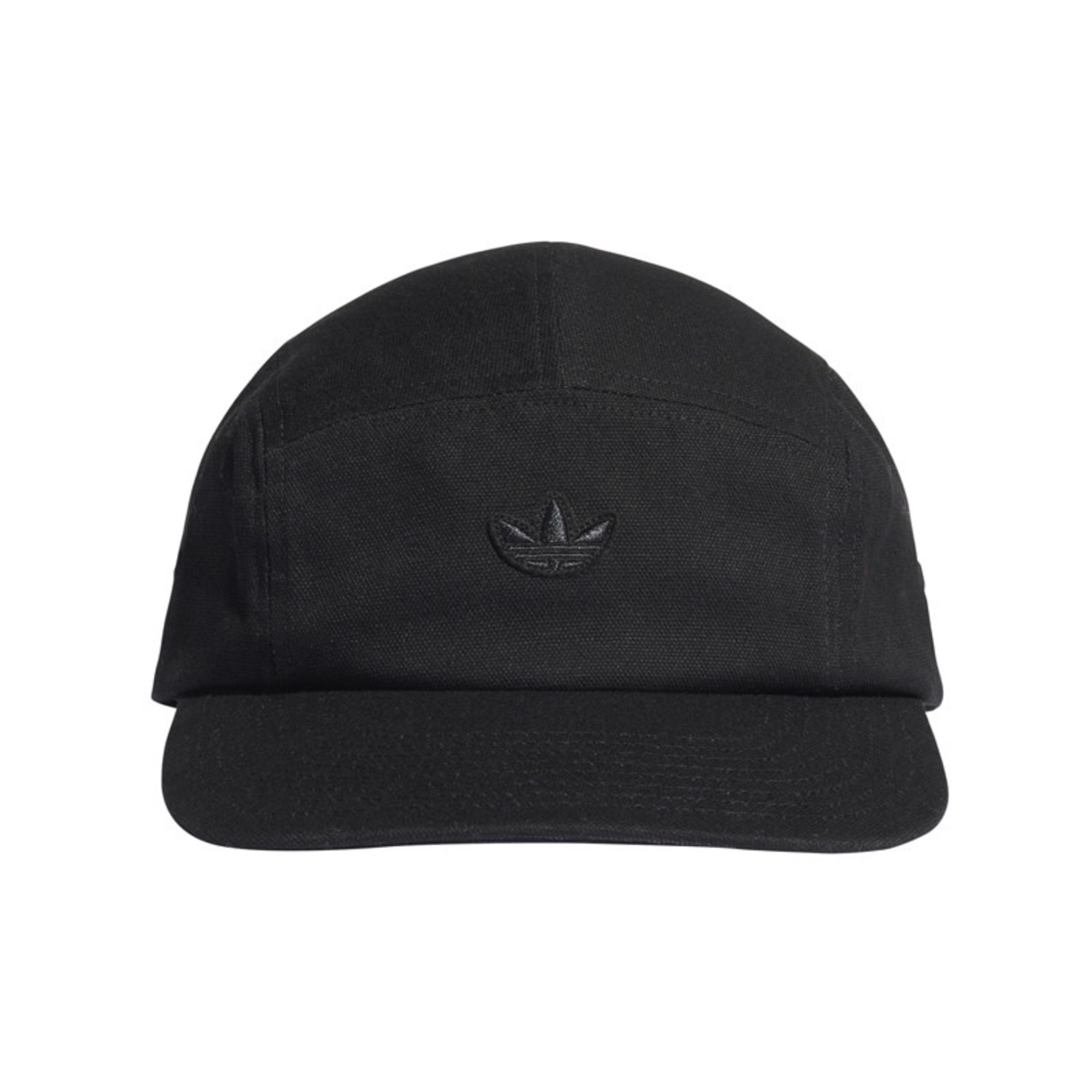 Adidas Adidas : Adicolor 5 Pannel Cap