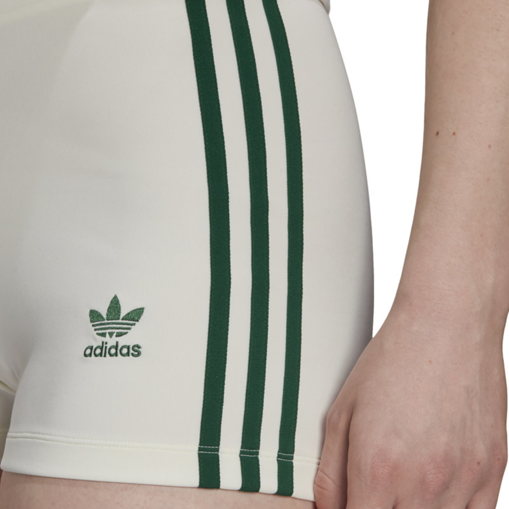 Adidas Adidas : Booty Tight Short