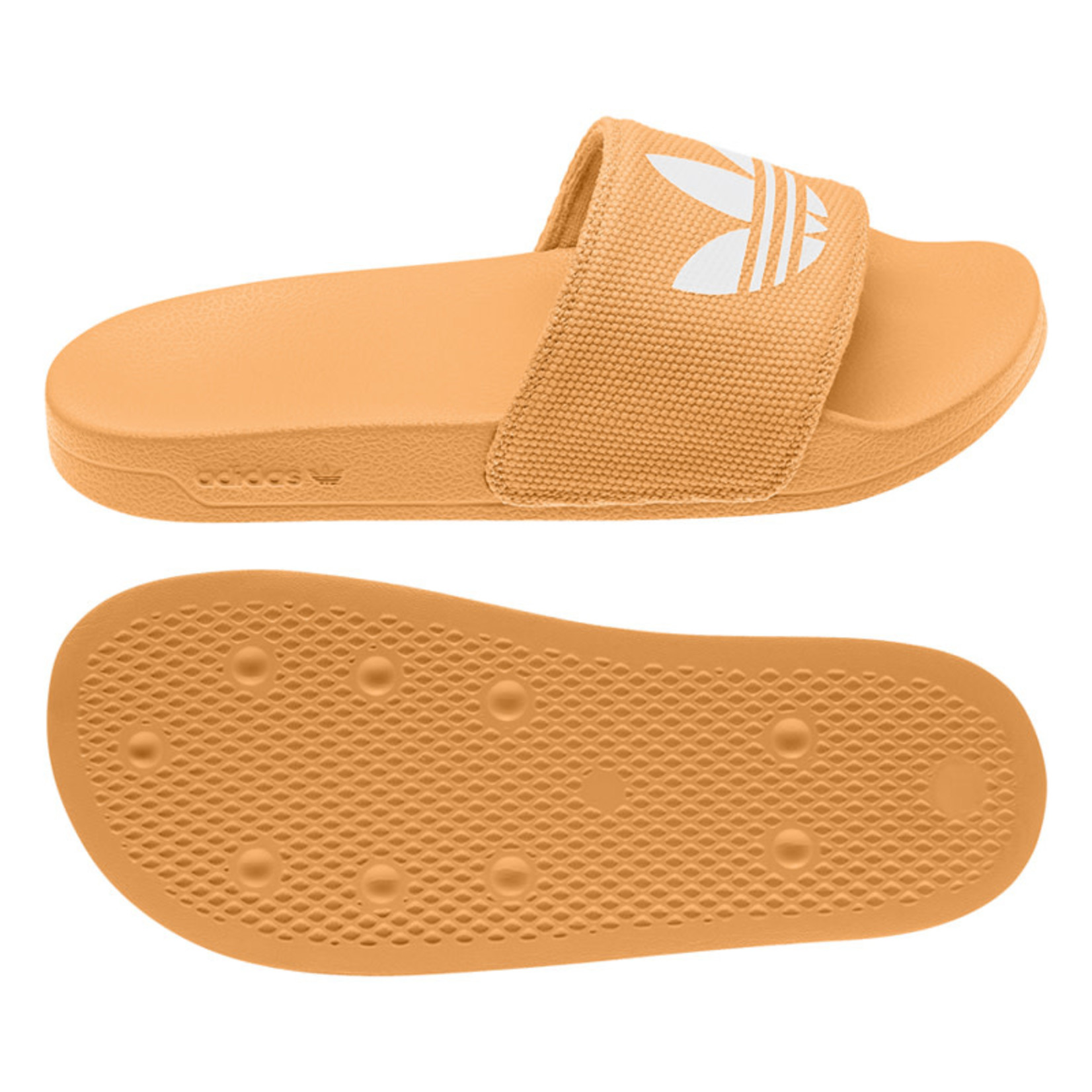 Adidas Adidas : Adilette Lite Women Slides