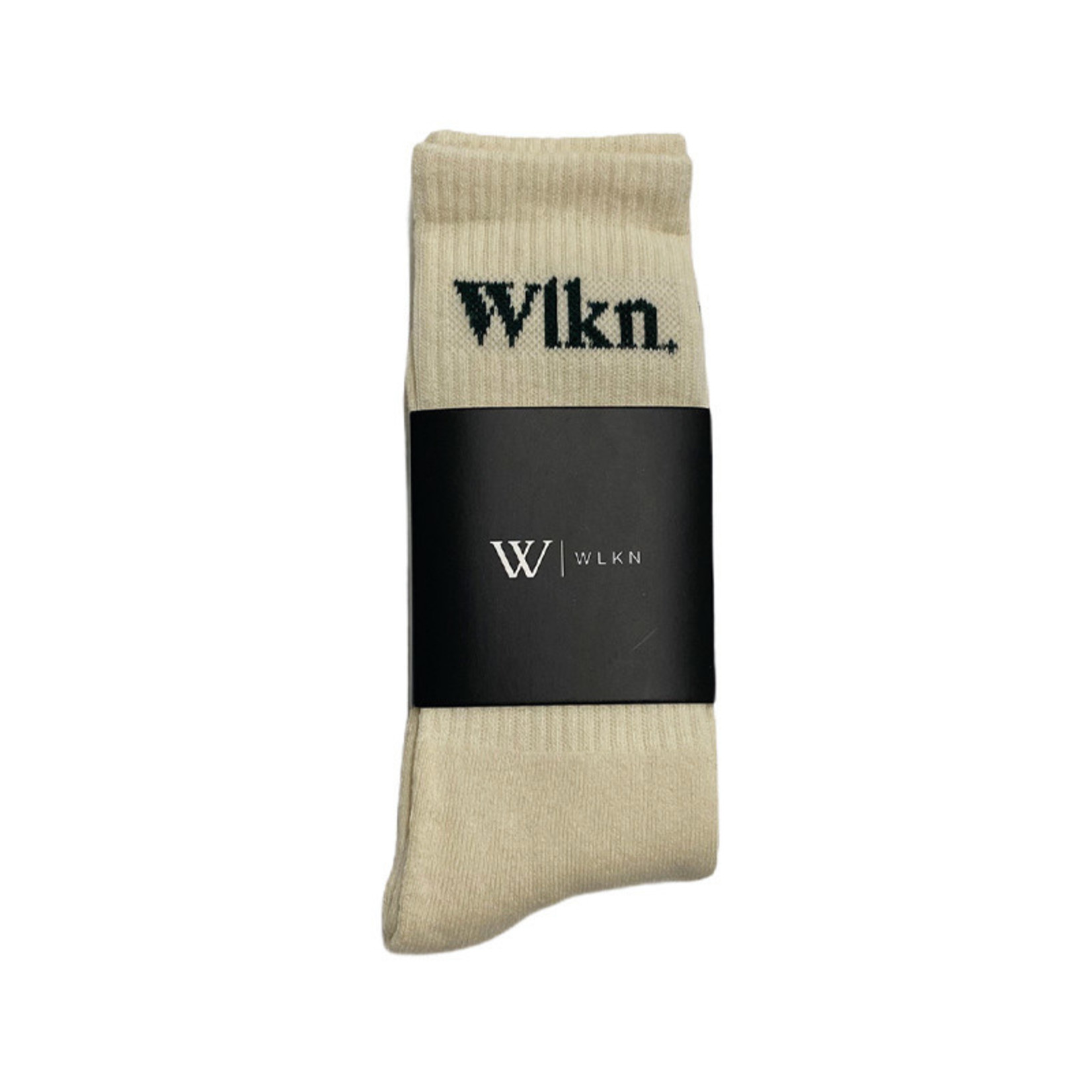 WLKN WLKN : Vintage Socks