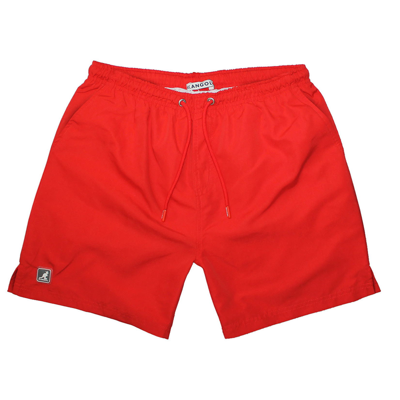 Kangol Kangol : Basic Swim Short