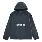 Kangol Kangol : Windbreaker