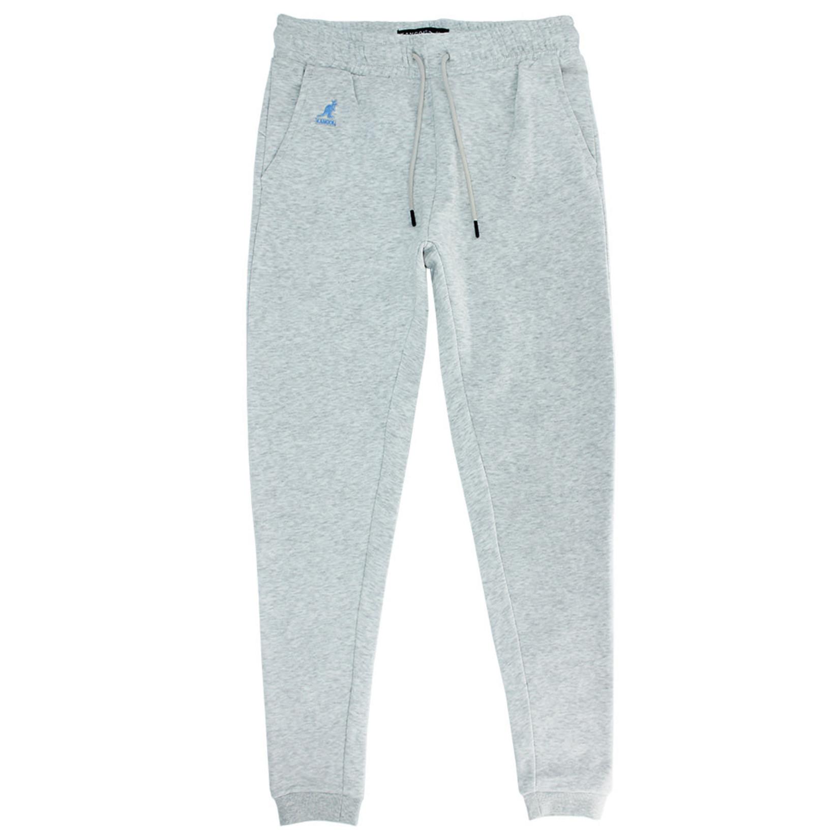 Kangol Kangol : Jogger Pants