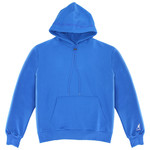 Kangol Kangol : Emb Logo Hoodie