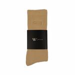WLKN WLKN : The Box Socks