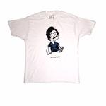Hip and Bone HIP AND BONE : Escobart Graphic T-Shirt