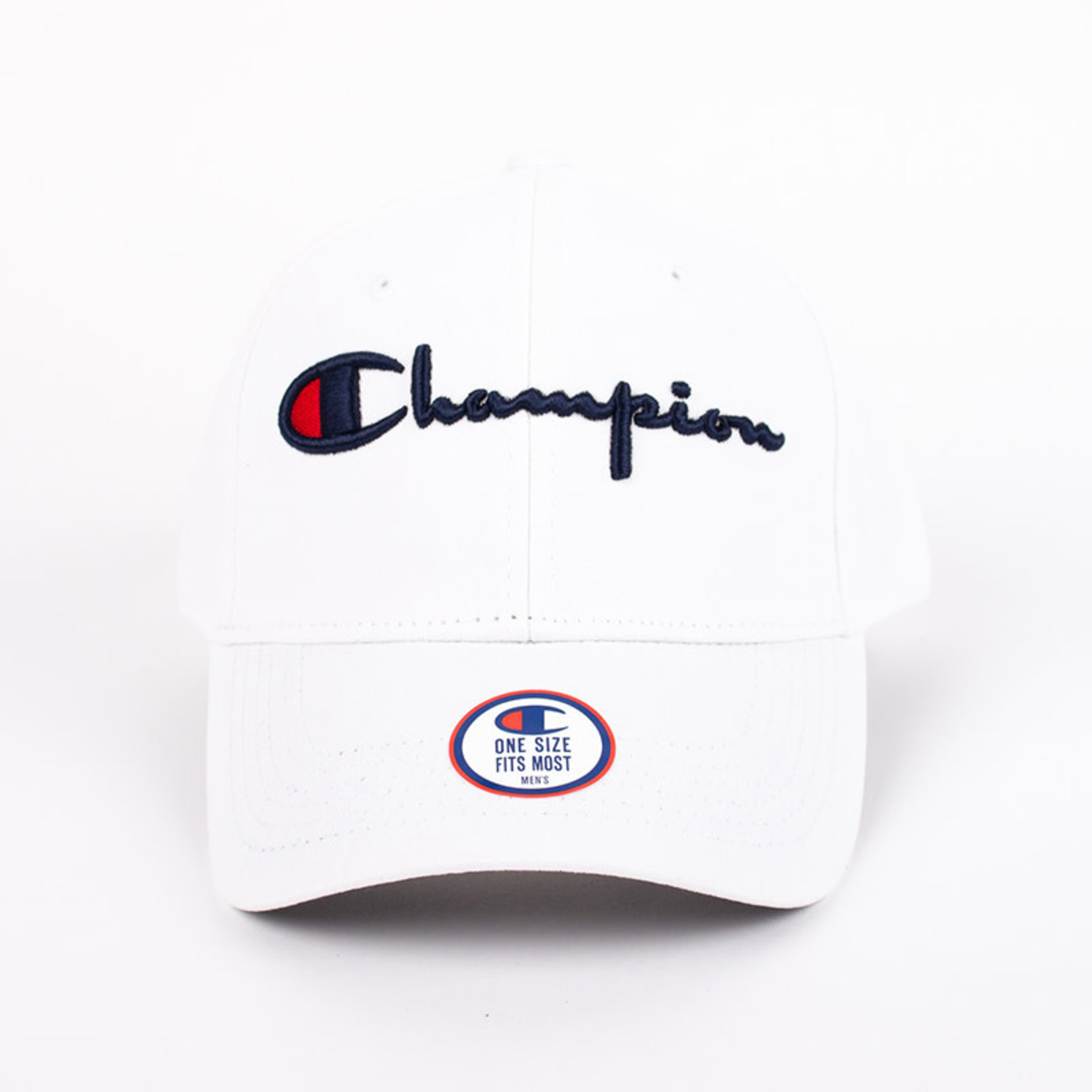 Champion Champion : Classic Twill Hat