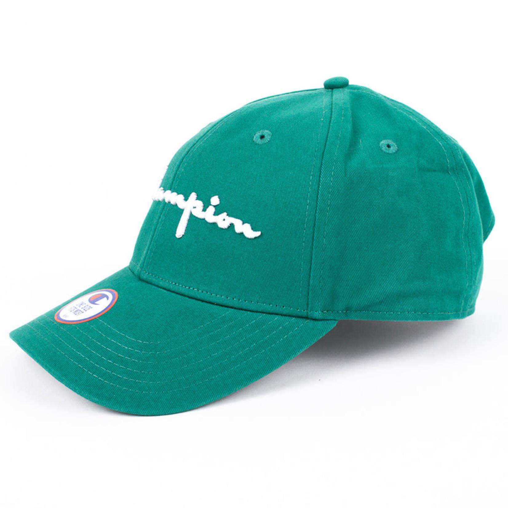 Champion Champion : Twill Classic Hat