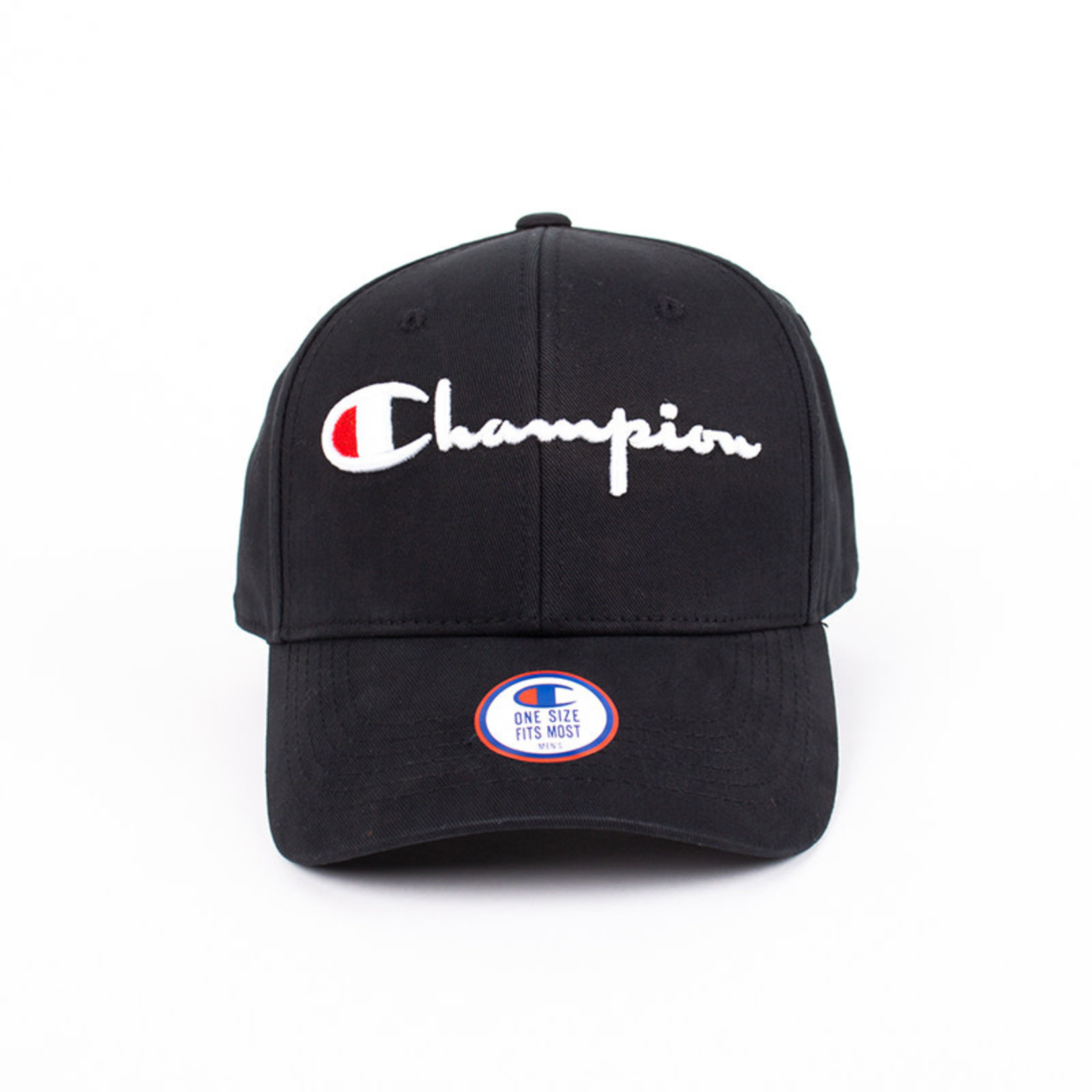 Champion Champion : Classic Twill Cap