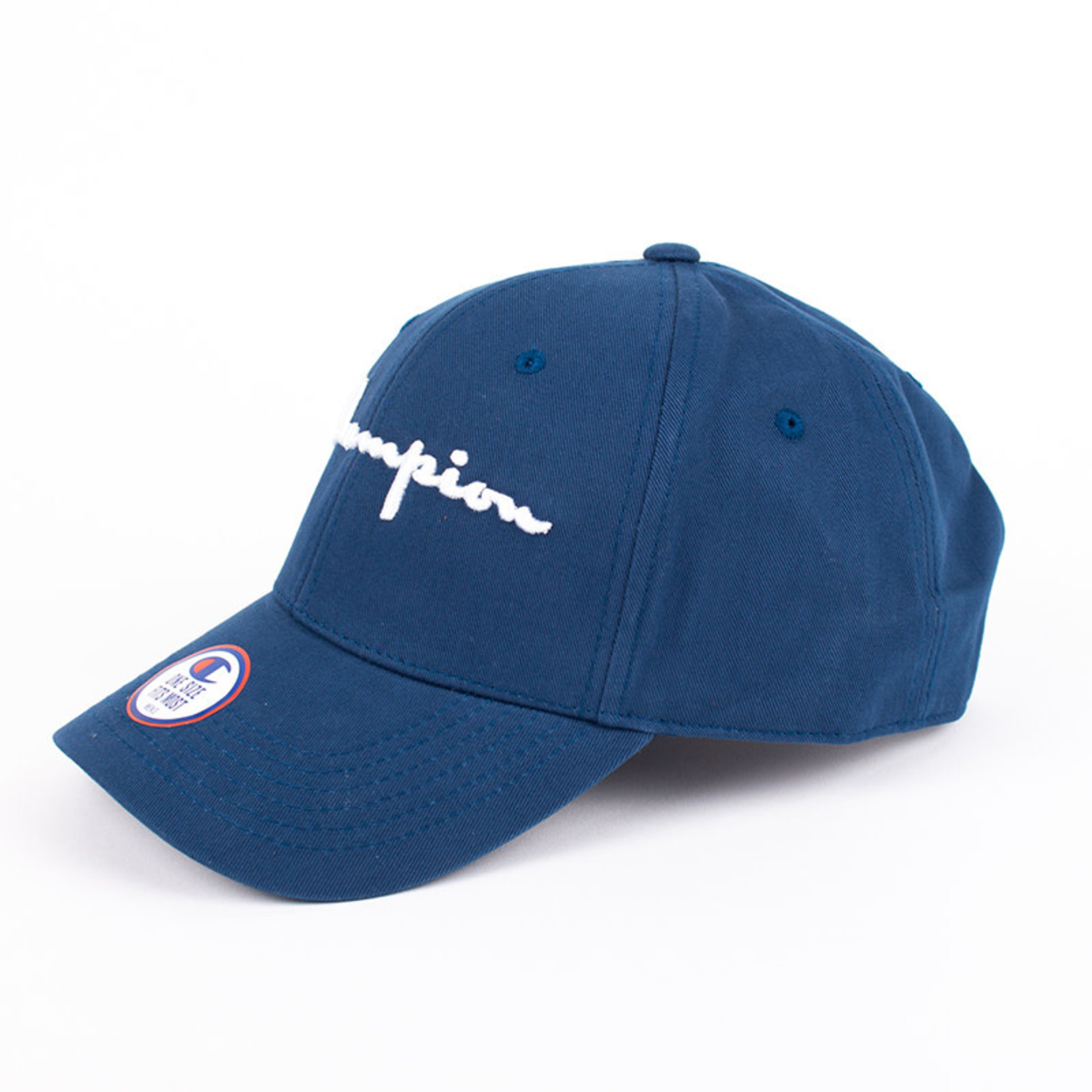 Champion Champion : Twill Classic Cap