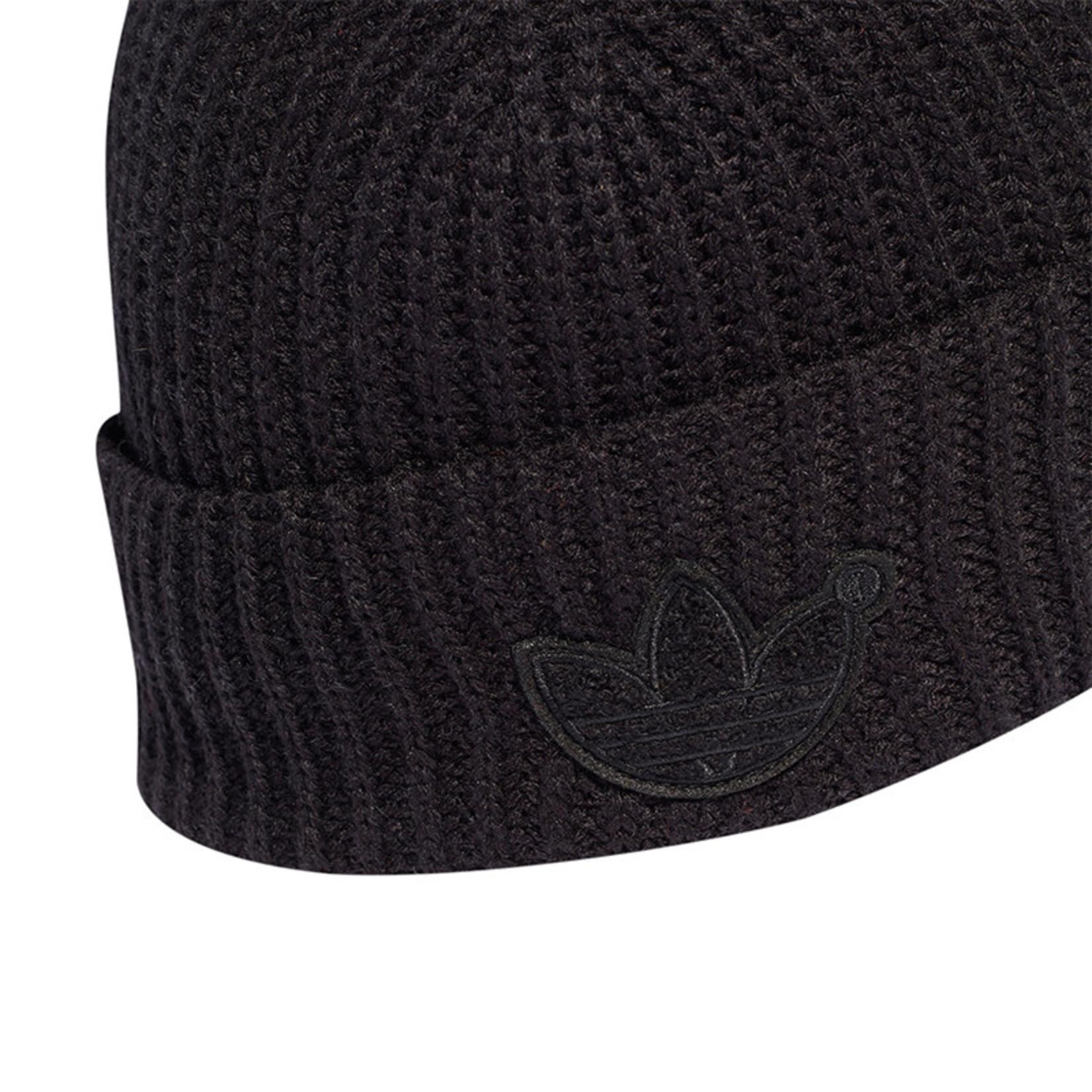 Adidas Adidas : Tone On Tone Logo Beanie