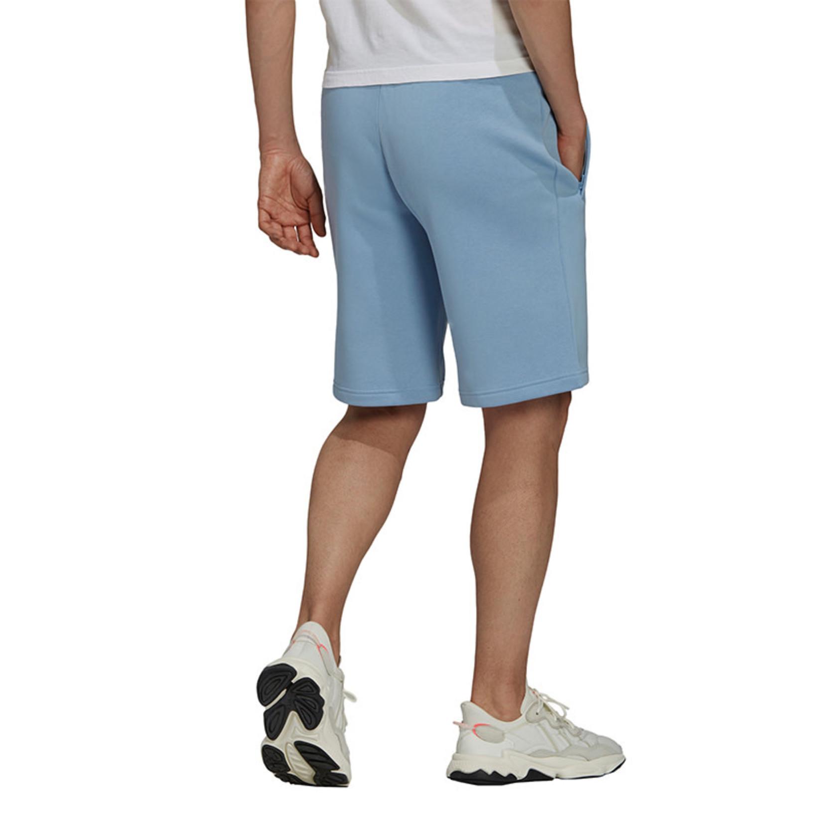 Adidas Adidas : Adicolor Marshmallow Short
