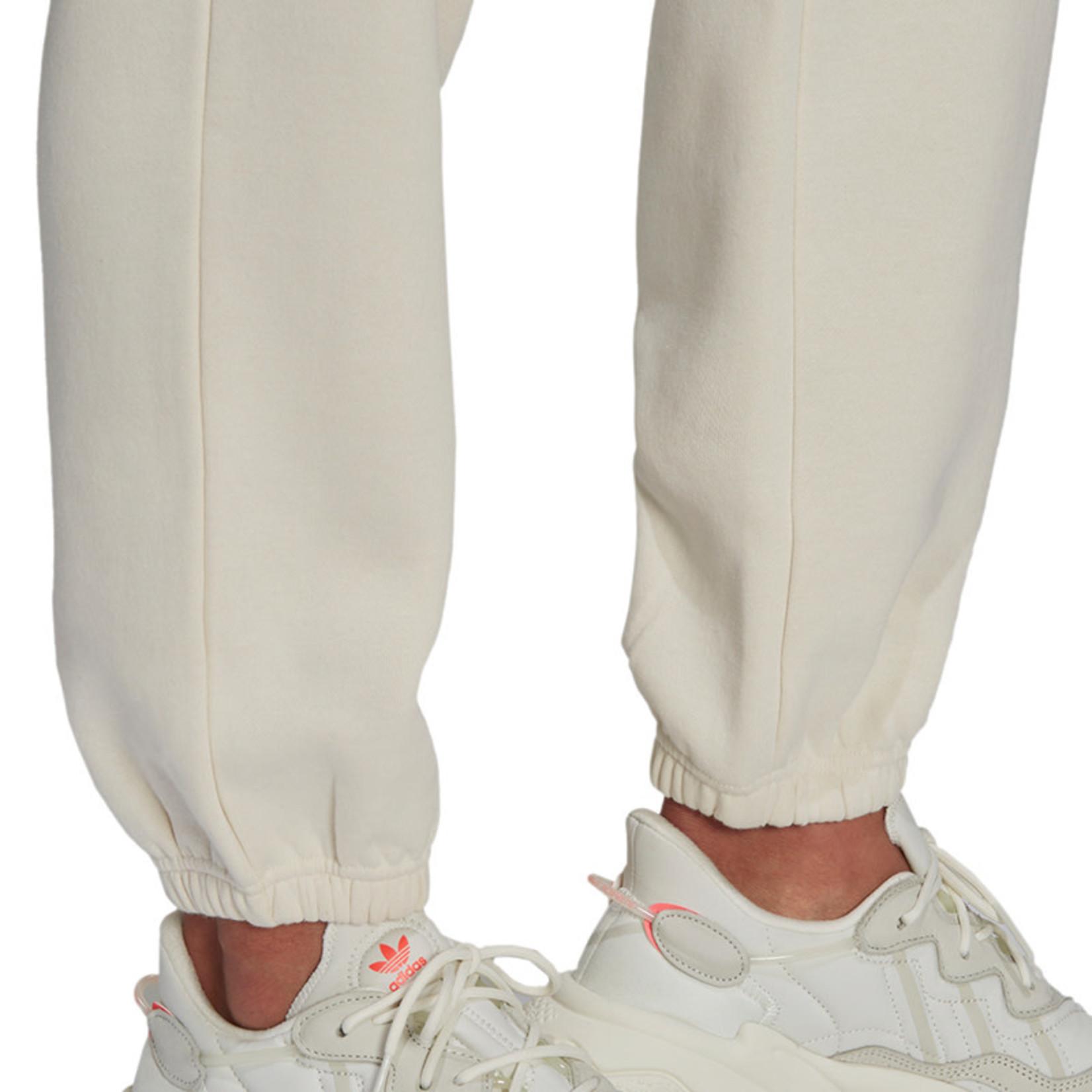 Adidas Adidas : Adicolor Essential Fleece Jogger