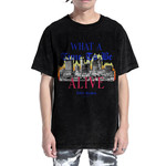 Lifted Anchors Lifted Anchors : Fututre Short Sleeve Tee