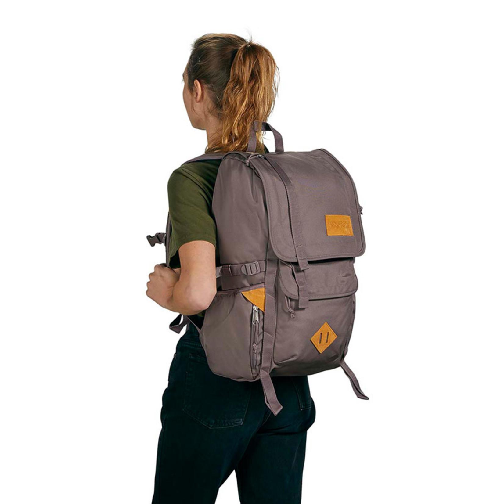 Jansport Jansport : Hatchet Backpack