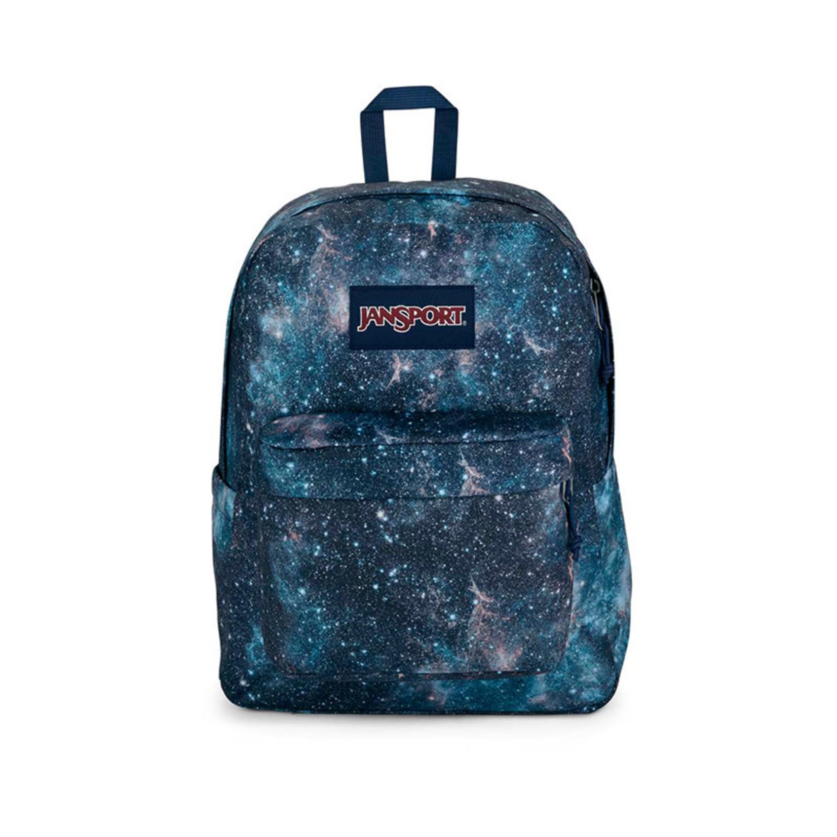 Jansport Jansport : Superbreak PLUS Backpack