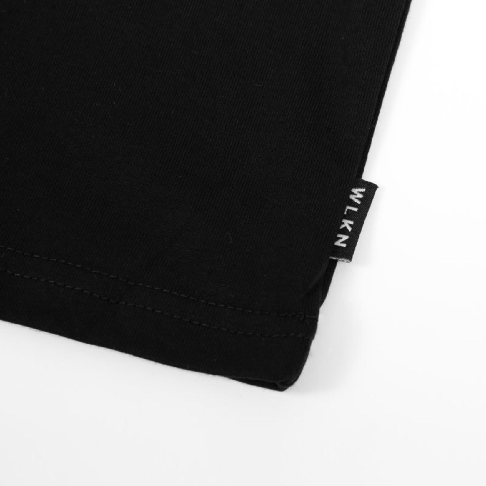 WLKN WLKN : Junior Basic T-Shirt