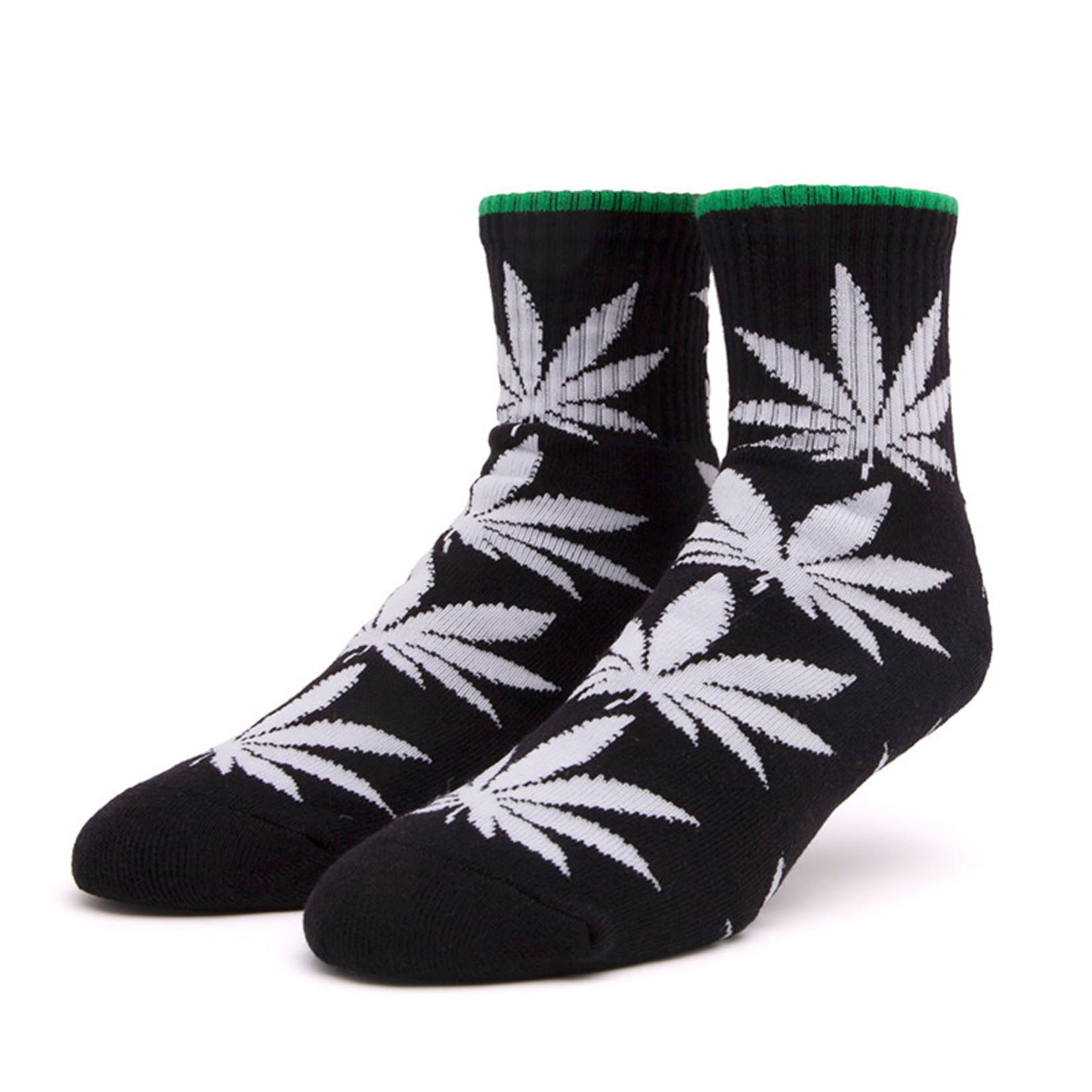 Huf HUF : Digital Plant Life Socks