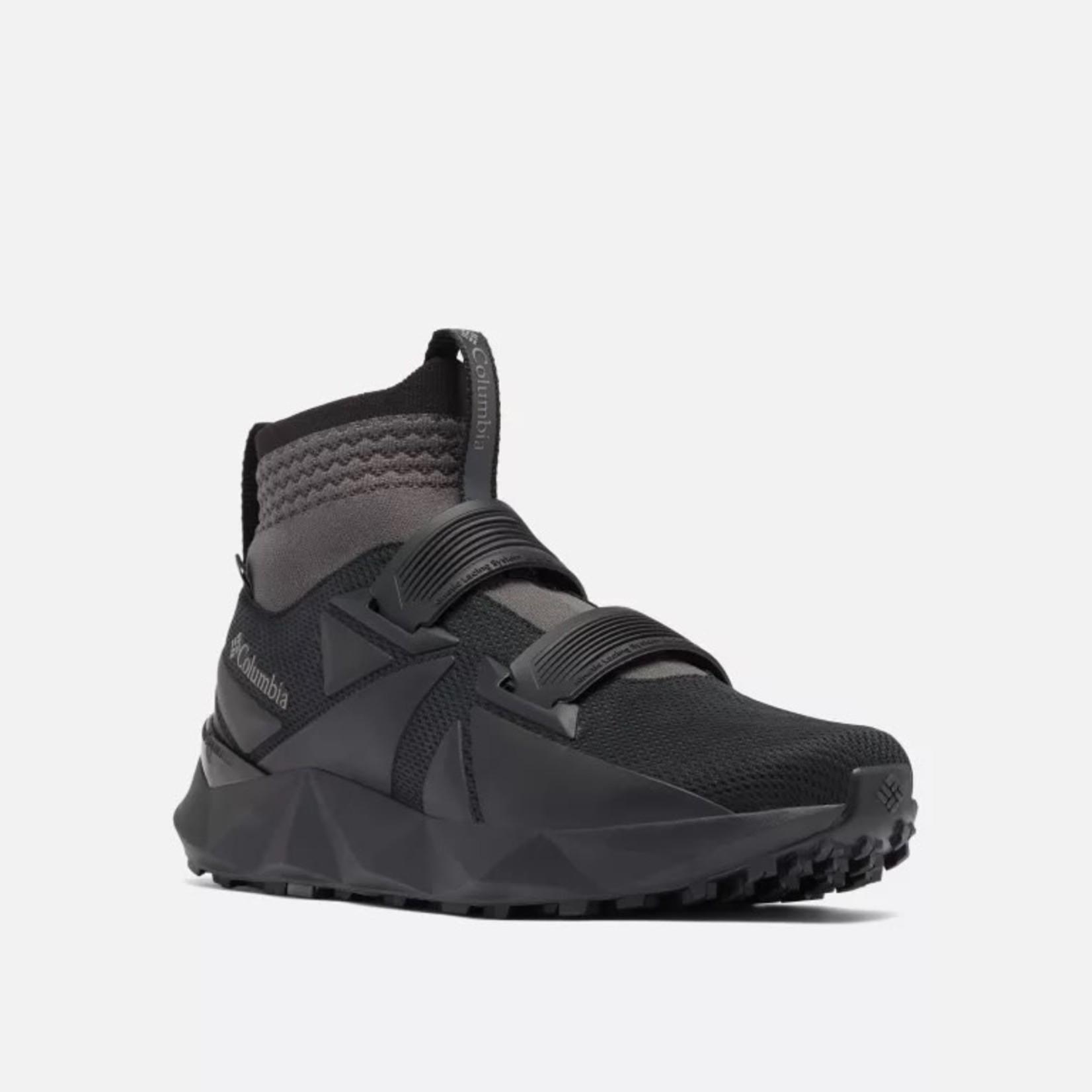 Columbia Columbia : Facet 45 Outdry Men Winter Shoes