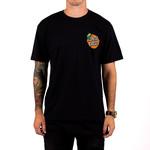 Santa Cruz Santa Cruz : Nature Dot T-Shirt
