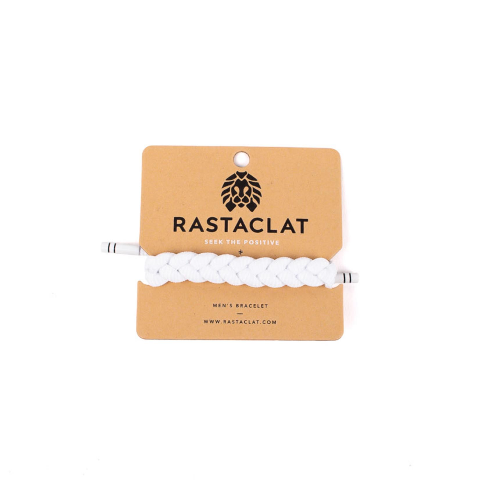 Rastaclat Rastaclat : Level 1 Custom Bracelet