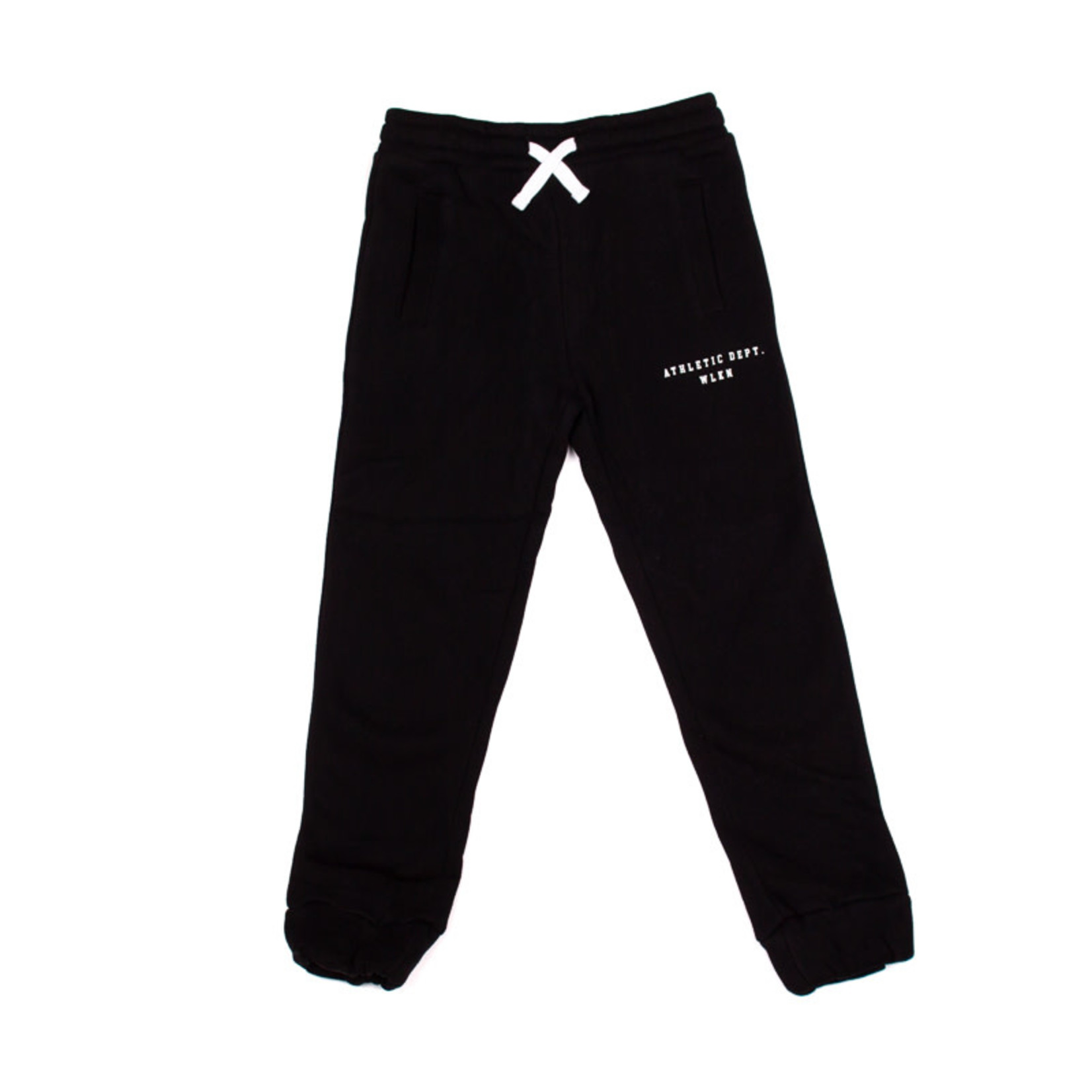 WLKN WLKN : Junior Athletic Sweatpants