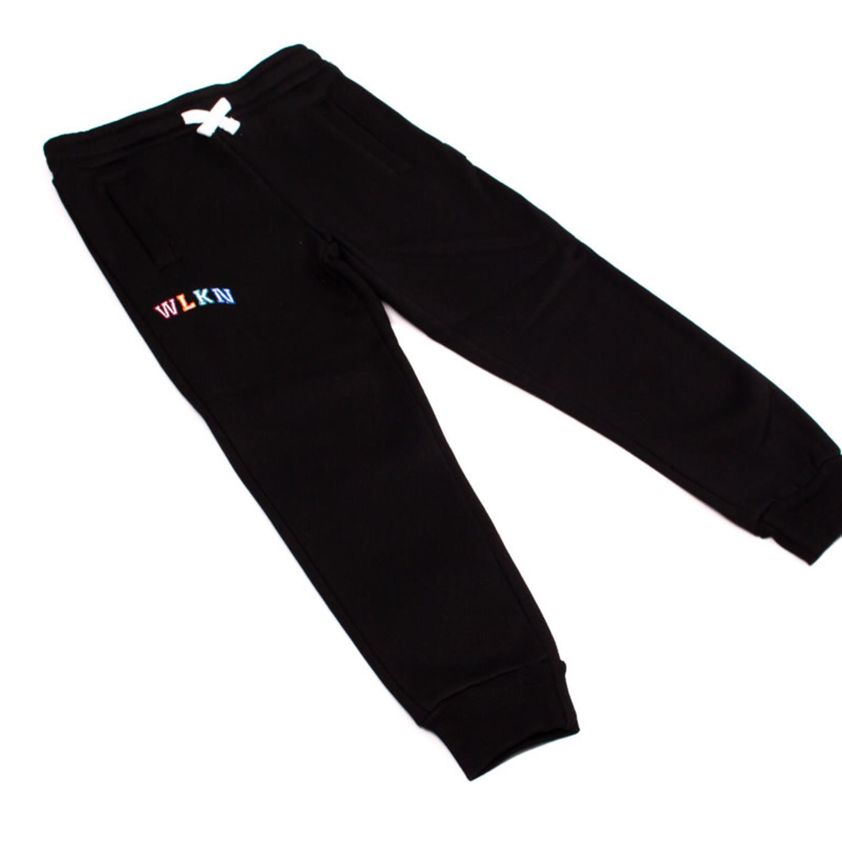 WLKN WLKN : Junior Varsity Sweatpants