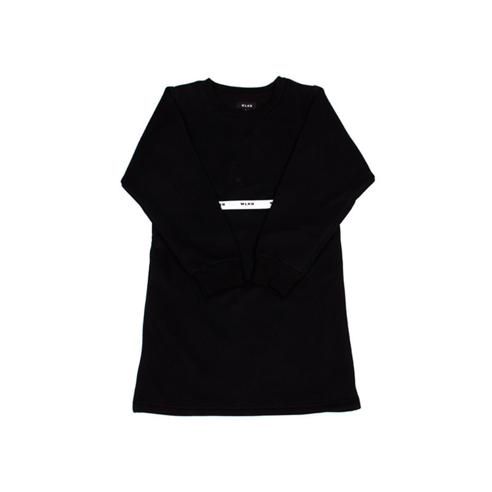 WLKN WLKN : Junior Chiara Dress