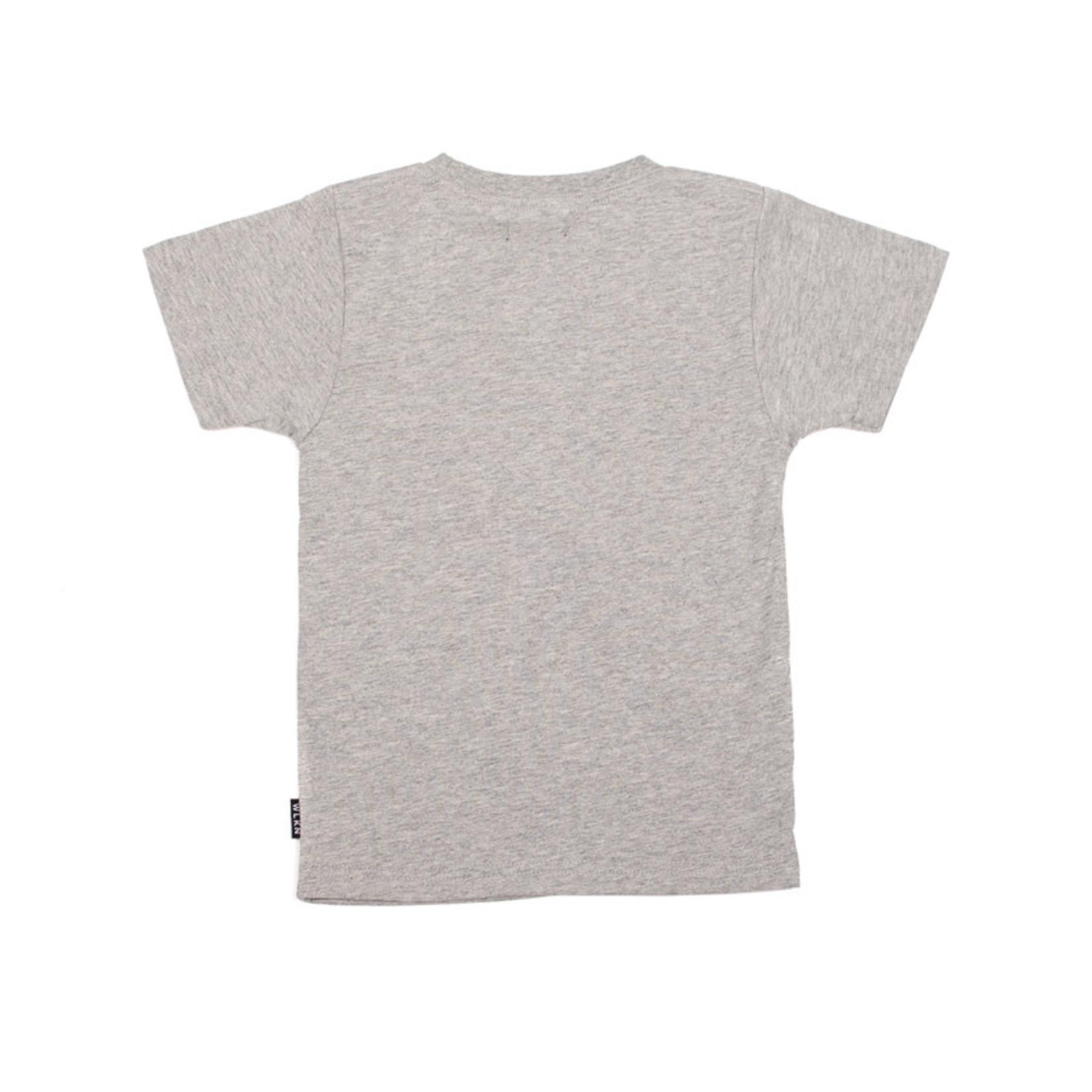 WLKN WLKN : Junior Nova T-Shirt