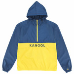 Kangol Kangol : Windbreaker Combo