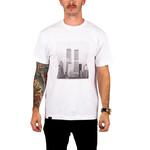 WLKN WLKN : We Remember T-Shirt
