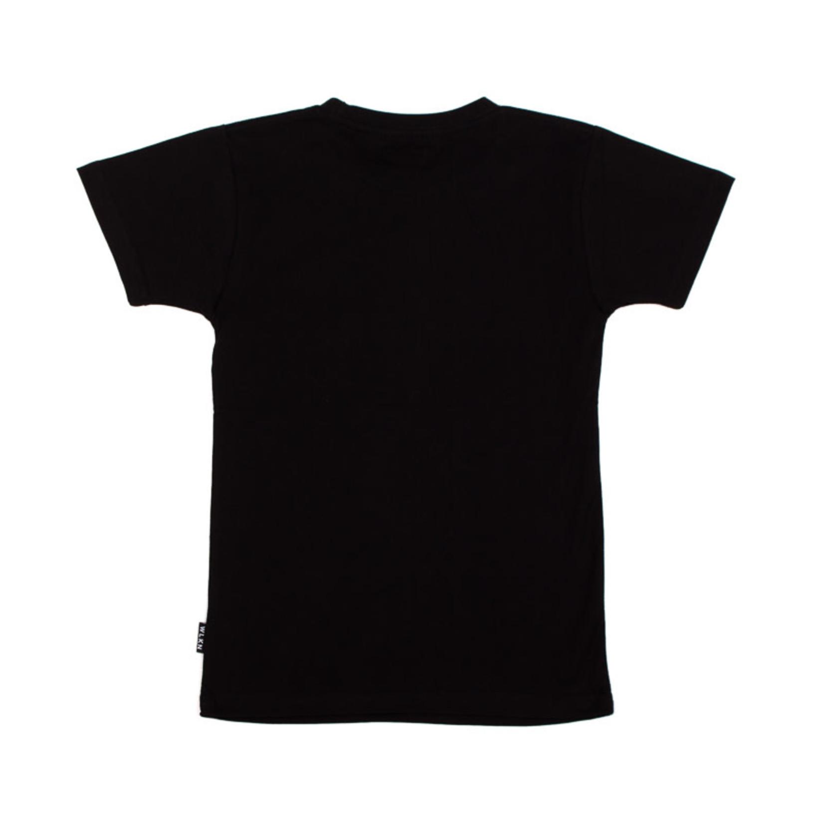 WLKN WLKN : Junior Colored Goal T-Shirt