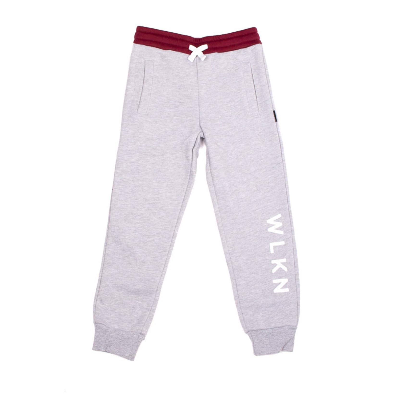 WLKN WLKN : Junior Lauren Sweatpants