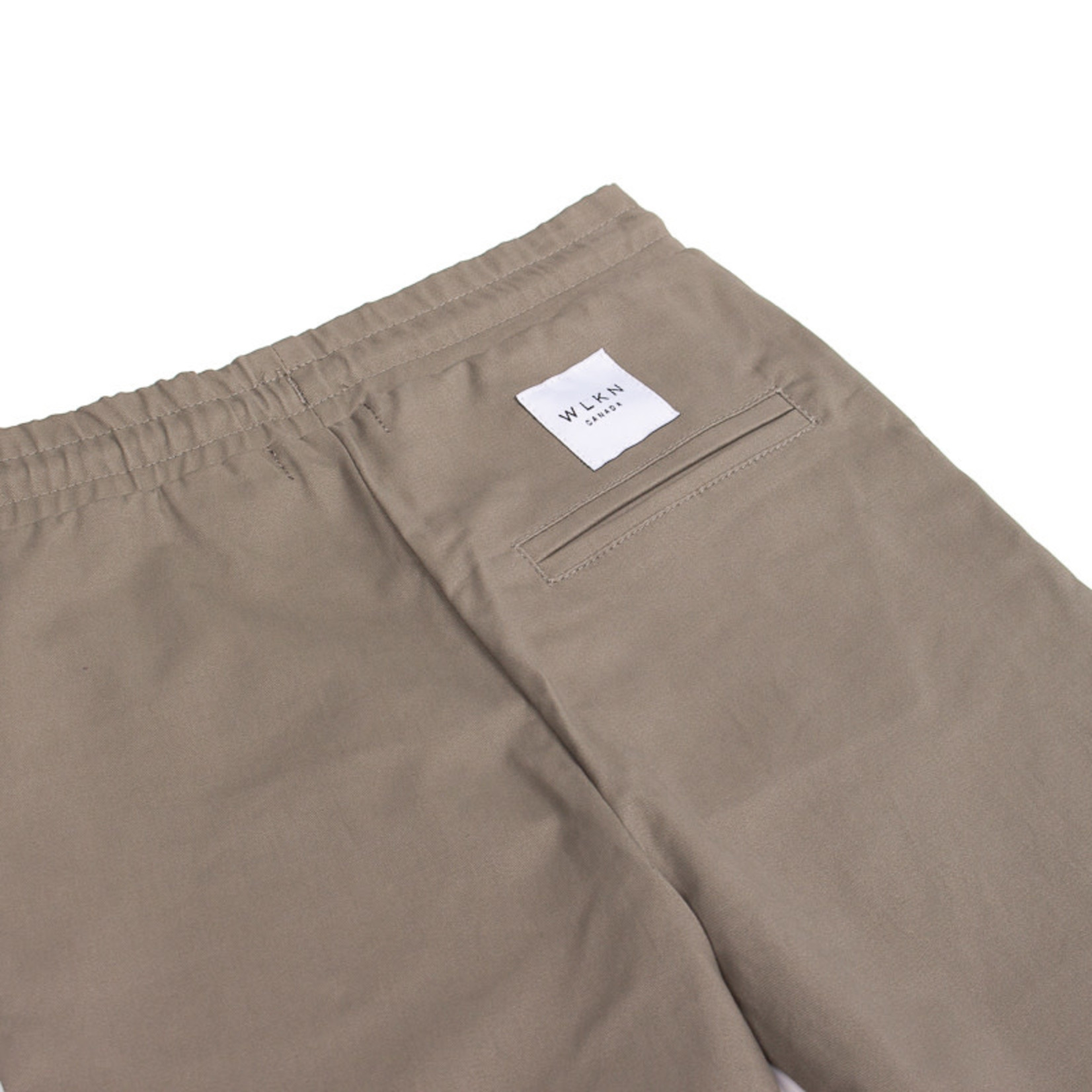 WLKN WLKN : Junior Essential Jogger Pants