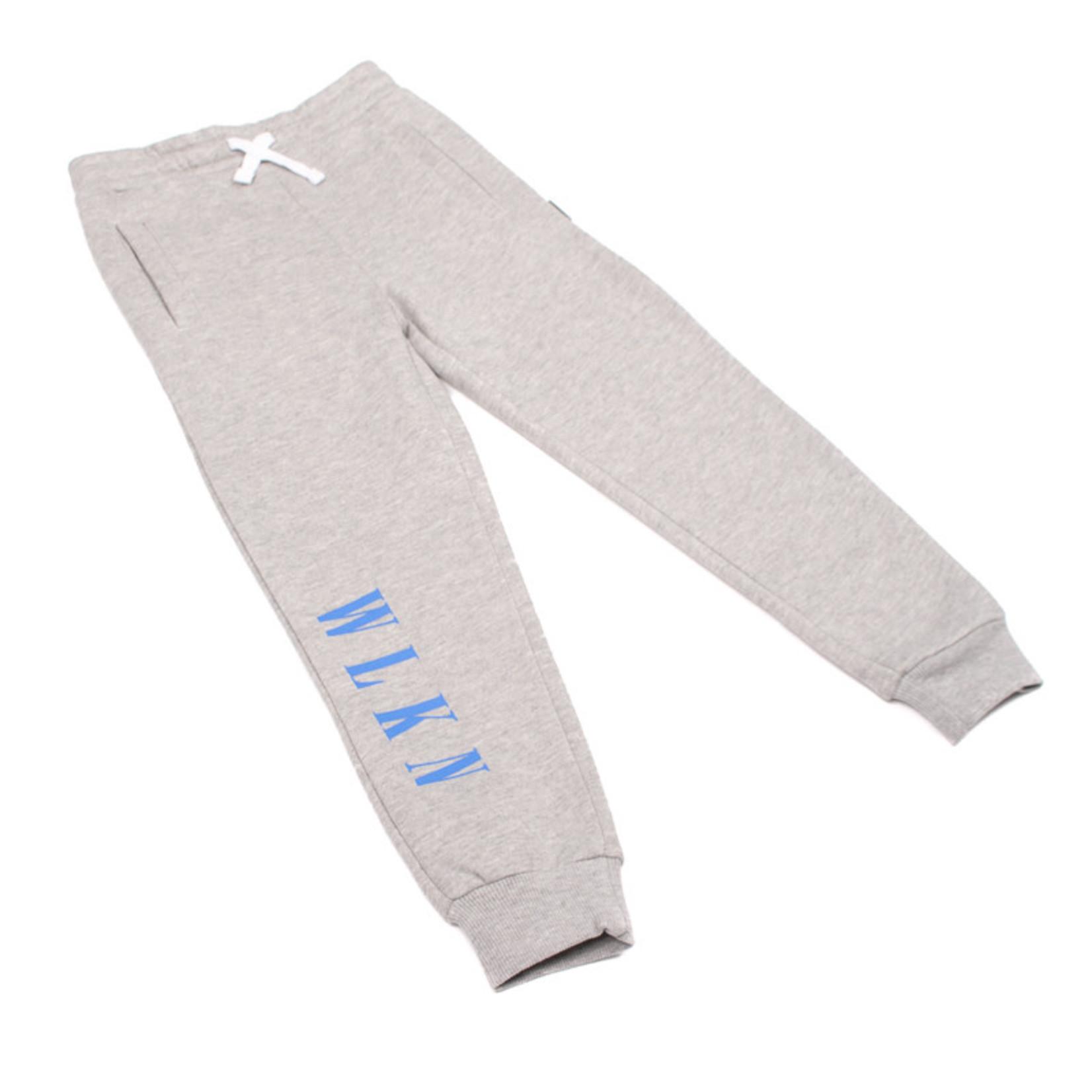 WLKN WLKN : Junior Maylo Sweatpants
