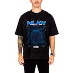 WLKN WLKN : Back To The Future T-Shirt