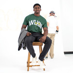 WLKN WLKN : Vandal T-Shirt Lary Kidd x WLKN