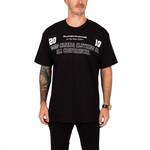 WLKN WLKN : Championship T-Shirt Lary Kidd x WLKN