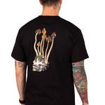 WLKN WLKN : Skull T-Shirt By Fen